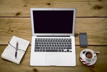 Segueix aquests consells per optimitzar la teva productivitat