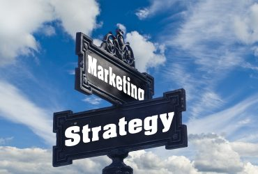 Personal Branding: com crear la teva marca personal