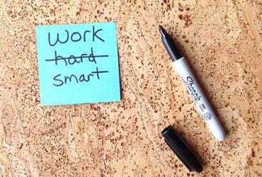 Cómo dejar de procrastinar para empezar a ser más productivo